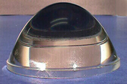 AWI Industries Aspherics Lens